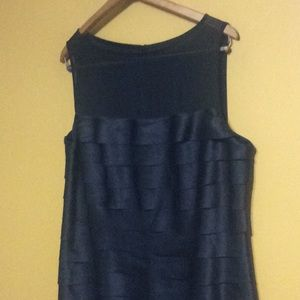 Jones Wear Dresses - Dress by Jones Wear (size16)